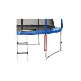 Marimex | Náhradní nástavec na nohu pro trampolínu Marimex 305 cm | 19000520