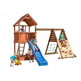 Marimex | Dětské hřiště Marimex Play 012 | 11640330