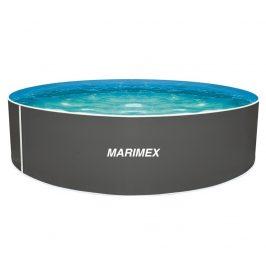 Marimex | Bazén Marimex Orlando Premium 5,48x1,22 m | 10310021