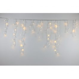 Marimex | Světelný závěs 160 LED | 18000305