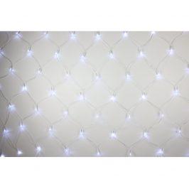Marimex síť Studená bílá 100 LED (18000308)