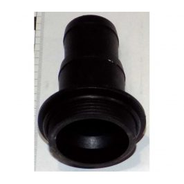 Marimex | Trn hadicový s těsněním filtrace ProStar Profi | 10604237