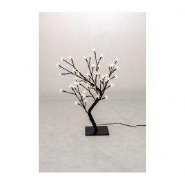 Marimex | Stromek s květy 48 LED - teplá bílá | 18000463
