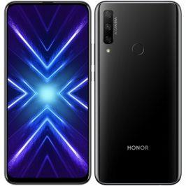 Honor 9X (51094TKY)