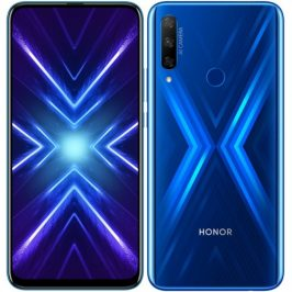 Honor 9X (51094TLB)