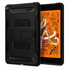 Spigen Tough Armor TECH pro Apple iPad Mini 5 2019 (051CS26114)