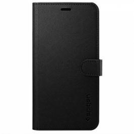 Spigen Wallet S pro Apple iPhone 11 (076CS27197)