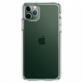 Spigen Liquid Crystal na Apple iPhone 11 Pro (077CS27227)