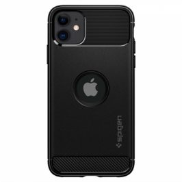 Spigen Rugged Armor pro Apple iPhone 11 (076CS27183)