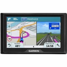 Garmin Drive 5S EU45 (010-01678-18 )