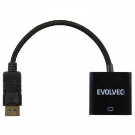 Evolveo DisplayPort/DVI (EV-DP-DVI)