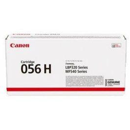 Canon CRG 056 H, 21000 stran (3008C002)