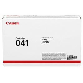 Canon CRG 041, 10000 stran (0452C002)