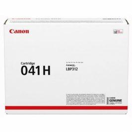 Canon CRG 041 H, 20000 stran (0453C002)