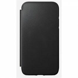 NOMAD na Apple iPhone 11 (NM21X10000)