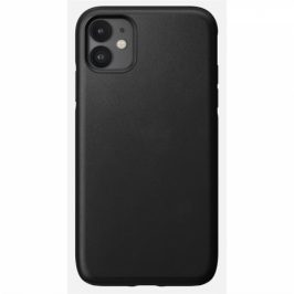 NOMAD pro Apple iPhone 11 (NM21X10R00)