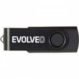 Evolveo 32GB, USB 3.0 (FD 32GB B)