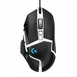 Logitech G502 SE Hero High Performance (910-005729)