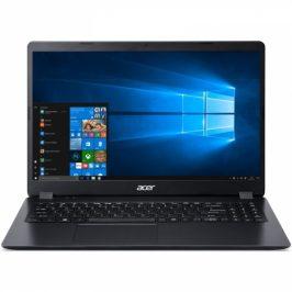 Acer 215 (EX215-51-3917) (NX.EFREC.002)