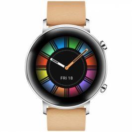 Huawei Watch GT 2 (42 mm) (55024475)