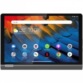 Lenovo Yoga Smart Tab 10.1 64 GB LTE (ZA530005CZ)