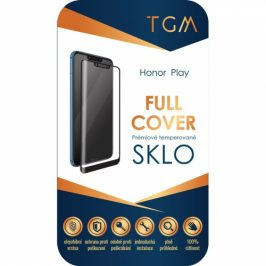TGM Full Cover na Honor Play (TGMHONPLBK)