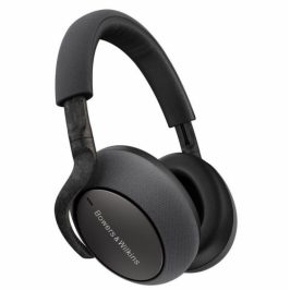 Bowers & Wilkins PX7 (BWPX7GR)