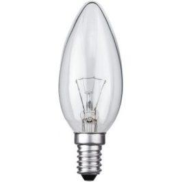 TECHLAMP E14, 40 W, teplá bílá 2700K (354564)