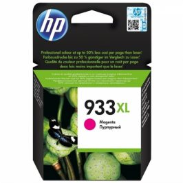 HP No.933XL, 825 stran (CN055AE)