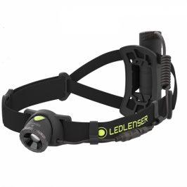 LEDLENSER NEO 10R (500984)