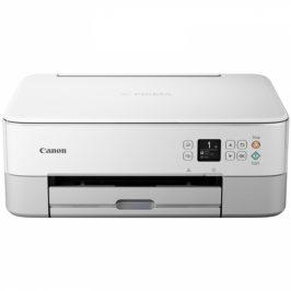 Canon TS5351 (3773C026AA)