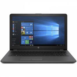 HP 250 G6 (8VV06ES#BCM)