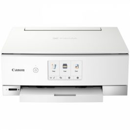 Canon TS8351 (3775C026AA)