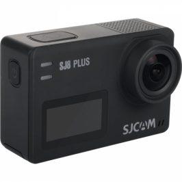 SJCAM SJ8 Plus