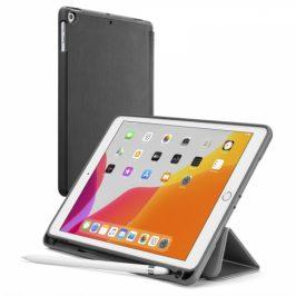 CellularLine Folio se slotem pro stylus na Apple iPad 10,2