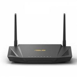 Asus RT-AX56U - AX1800, Aimesh router (90IG05B0-BO3H00)