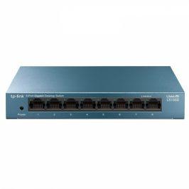 TP-Link LS108G (LS108G)