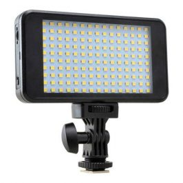 Jupio PowerLED 150A LED Built-in Battery (JPL150A)