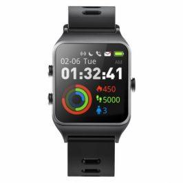 Sponge Smartwatch MOVE PRO (SMP00000001)