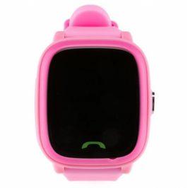 Sponge Smartwatch SEE 2 (SSE2000001P)