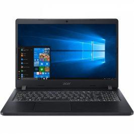 Acer P2 (TMP215-51-38RL) (NX.VJ9EC.002)
