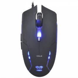 E-Blue Cobra II (EMS151BK)
