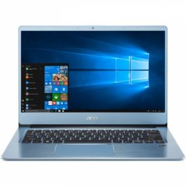Acer 3 (SF314-41-R1VL) (NX.HFEEC.003)