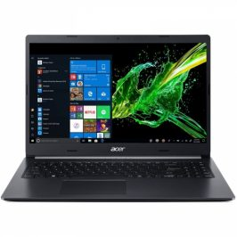 Acer 5 (A515-54-56T2) (NX.HNDEC.004)