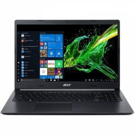 Acer 5 (A515-54-728W) (NX.HNDEC.005)