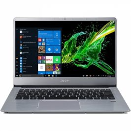Acer 3 (SF314-41-R6GP) (NX.HFDEC.007)
