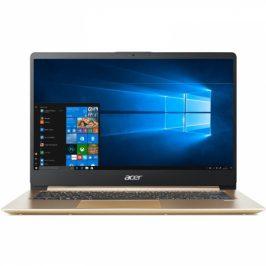 Acer 1 (SF114-32-P0FW) (NX.GXREC.005)