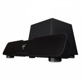 Razer Leviathan Elite Gaming & Music Sound Bar (RZ05-01260100-R3G1)