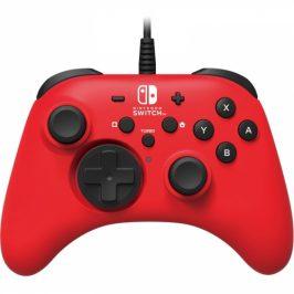 HORI Wired Controller HORIPAD pro Nintendo Switch (NSW-156U)