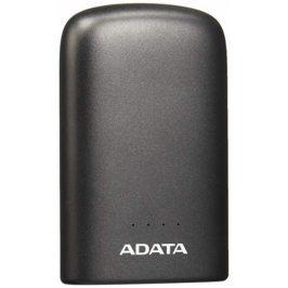 ADATA P10050V 10000mAh (AP10050V-DUSB-CBK)